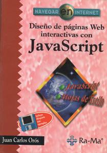 JavaScript 1ª Edición