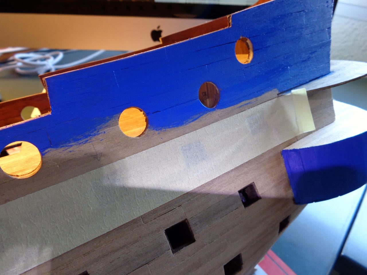 http://www.carlosys.com/blog/images/sfelipe/DSC00602.jpg