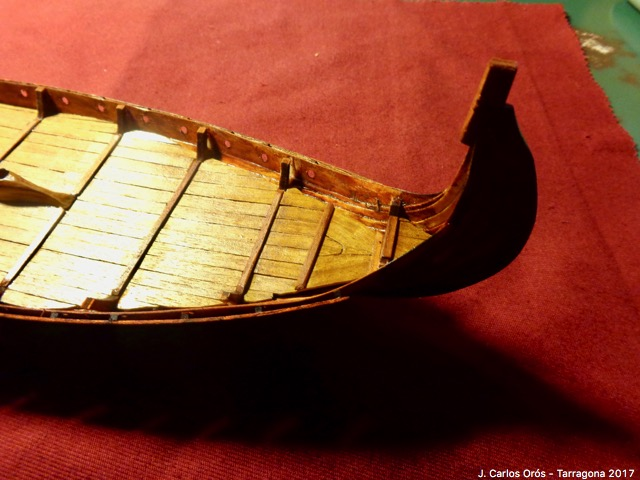 http://www.carlosys.com/blog/images/viking/DSC000048.jpg
