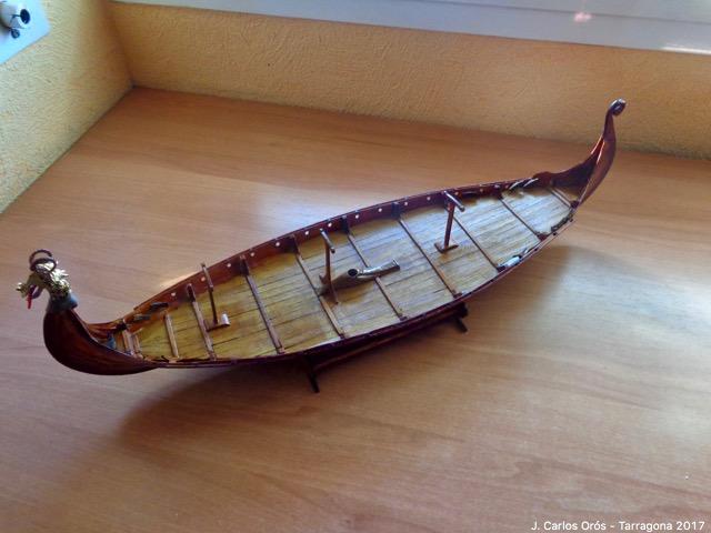 http://www.carlosys.com/blog/images/viking/DSC000050.jpg