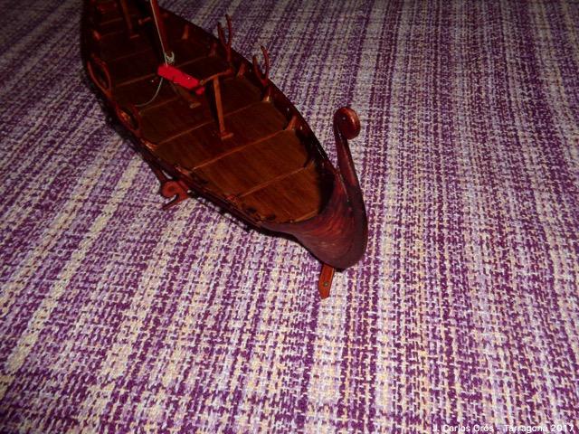 http://www.carlosys.com/blog/images/viking/DSC000055.jpg
