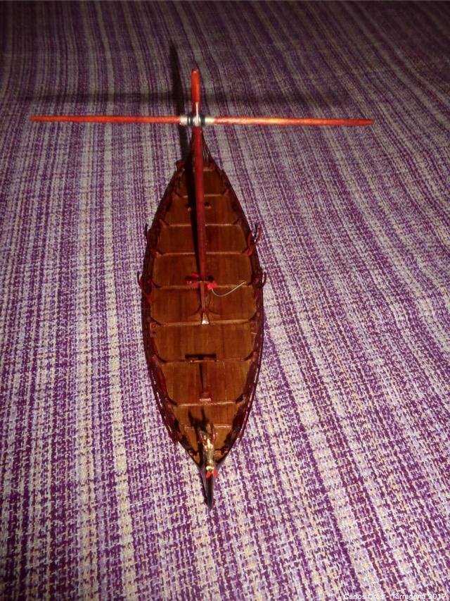 http://www.carlosys.com/blog/images/viking/DSC000057.jpg