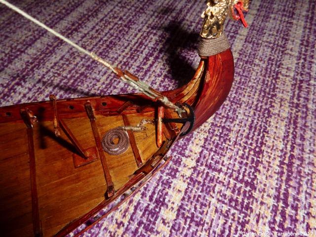 https://www.carlosys.com/blog/images/viking/DSC000059.jpg